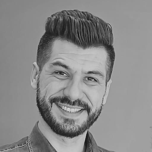 Turhan Aydin